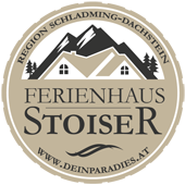 Ferienhaus Stoiser
